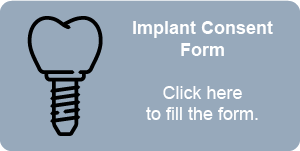DrB Dental Implant Consent Form