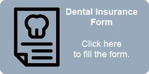 DrB Dental Insurance Form